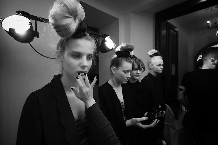 lava backstage aw 2014_15 aniakuczynska_jagadesign2