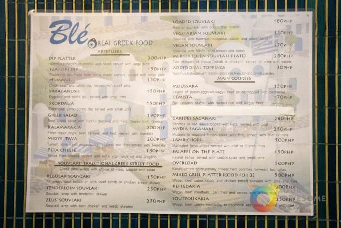 BLE Real Greek Food-1.jpg