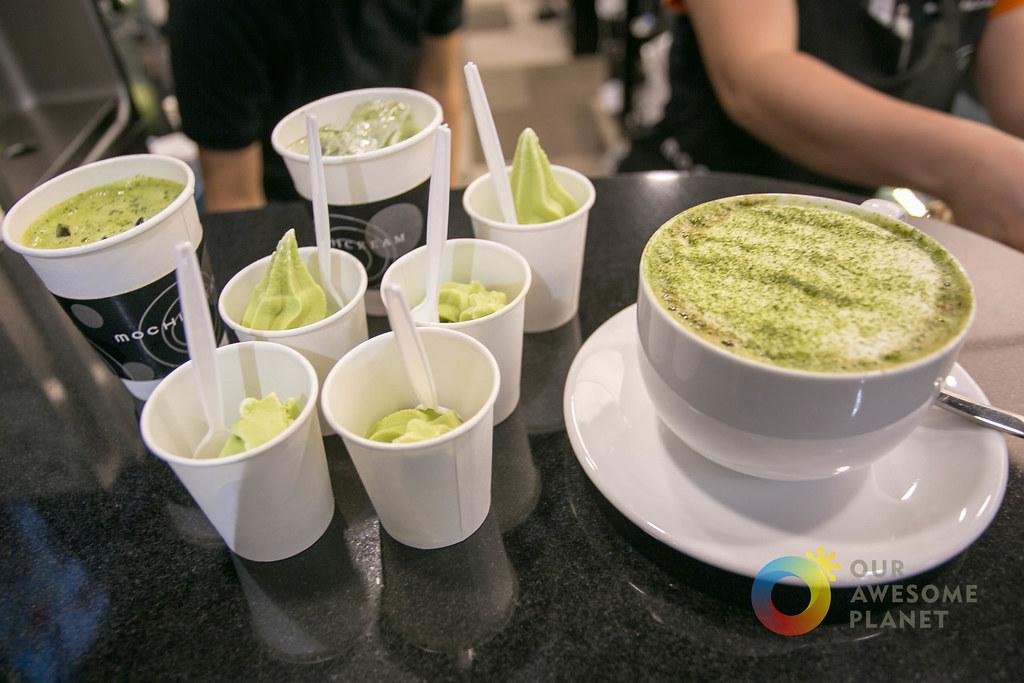 MOCHI CREME CAFE-5.jpg