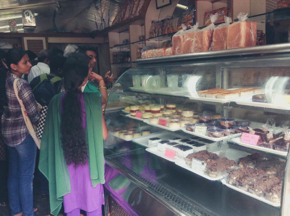 Hearsch Bakery4