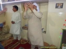 SSD Janam Mhautsav@Baba Sain2014 (48)