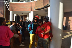 175 Grambling Homecoming