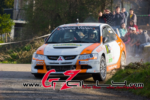 rally_do_cocido_44_20150303_1816575644
