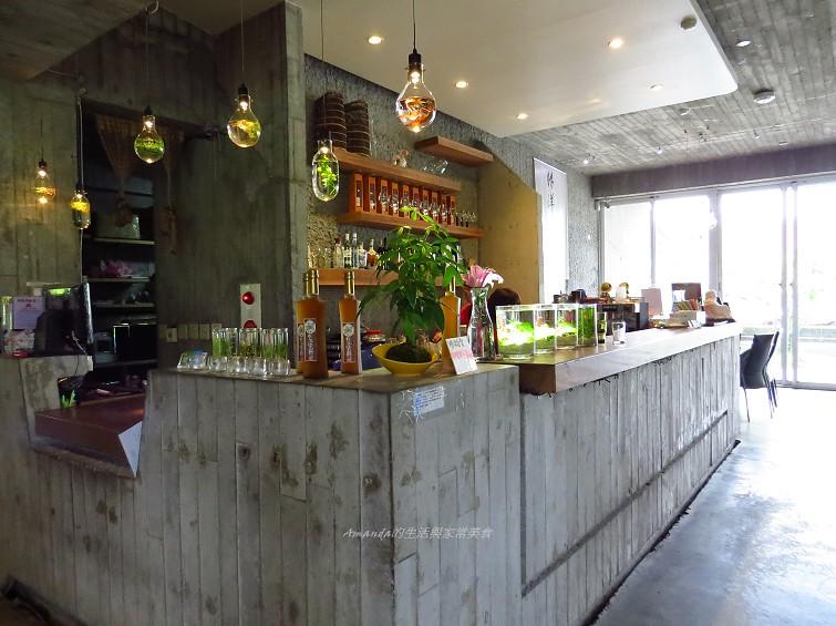 勝洋水草餐廳 (6)
