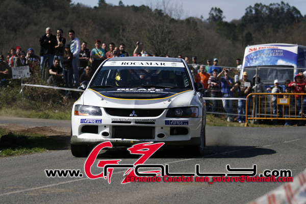 rally_do_cocido_859_20150303_1004087674