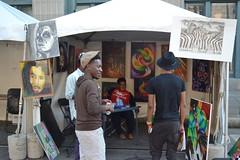 073 River Arts Fest