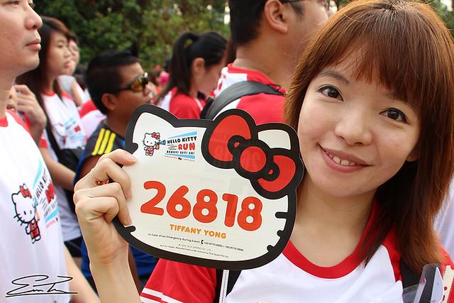 Hello Kitty Run 2014_18