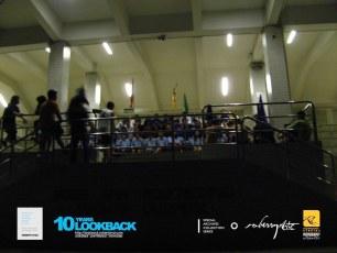 2006-03-20 - NPSU.FOC.0607.Trial.Camp.Day.2 -GLs- Pic 0215