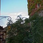 Viajefilos en Suiza, Annecy 07