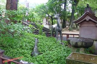 P1060398 Tenmangu (Dazaifu) 12-07-2010 copia