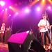 [ Mica Anderson produced by ongaku-heiya ]<br/>2014.10.18 @ CAPARVO Hall<br/>どどん