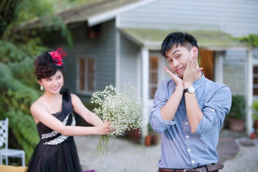 Vincent & Doris_0008