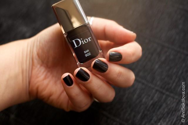 11 Dior #902 Bar