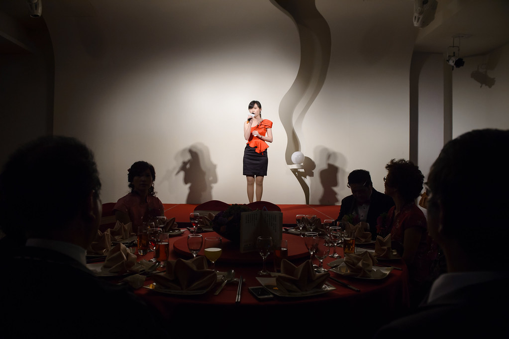 wedding, Yugo photography, 台北民權晶宴婚宴會館, 民權晶宴會館, 優哥, 婚宴, 婚攝, 婚攝優哥, 婚禮攝影, 婚禮紀錄, 戶外婚禮, 拍照, 新竹婚攝, 自助婚紗, 民權晶宴, 柯達飯店,