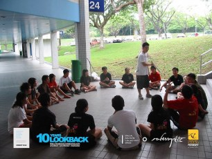 2005-04-08 - NPSU.FOC.0506.TBC.Day.1 - Pic 15