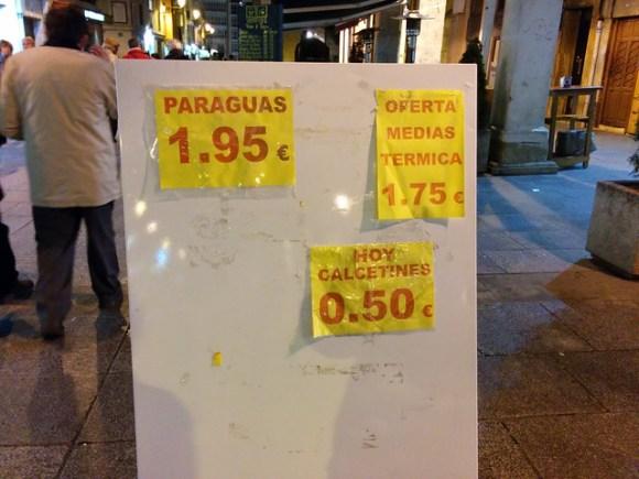 Burgos y Atapuerca 2014 - 018