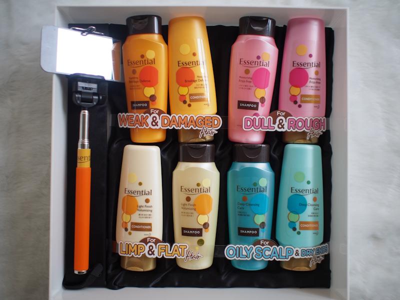 essential-shampoo-9