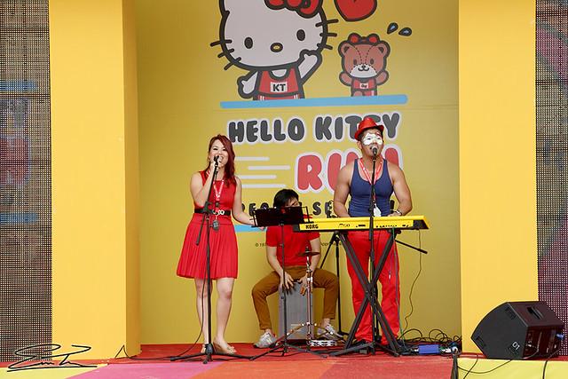 Hello Kitty Run 2014_8