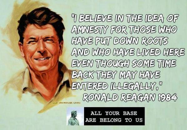 Reagan_immigration