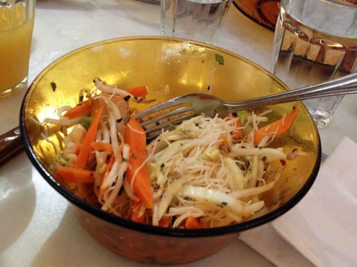 cafe-parvis-salade-vietnamienne-tofu