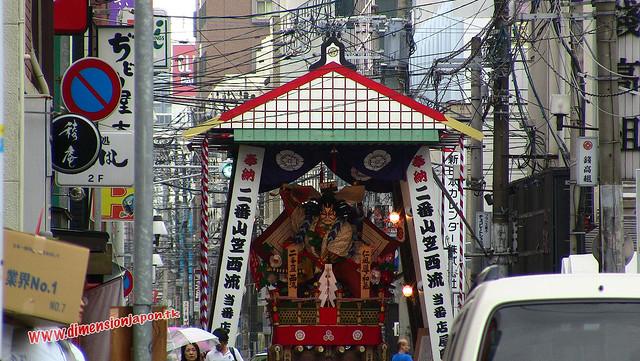 IMG_0485 Carroza del Yamakasa (Fukuoka) 12-07-2010 copia