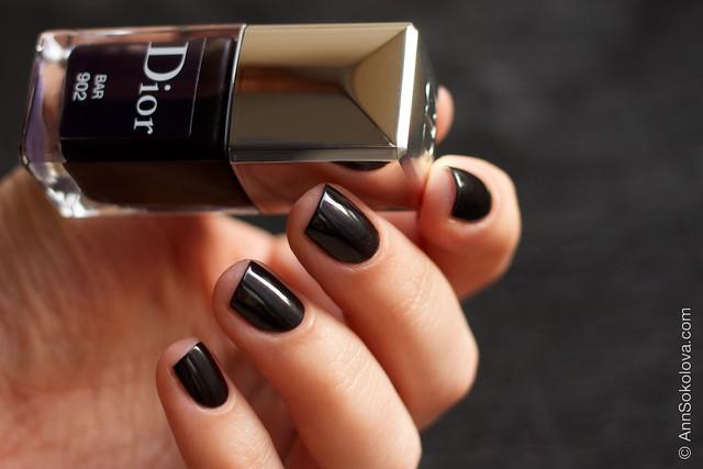 05 Dior #902 Bar