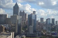 022 Downtown Atlanta