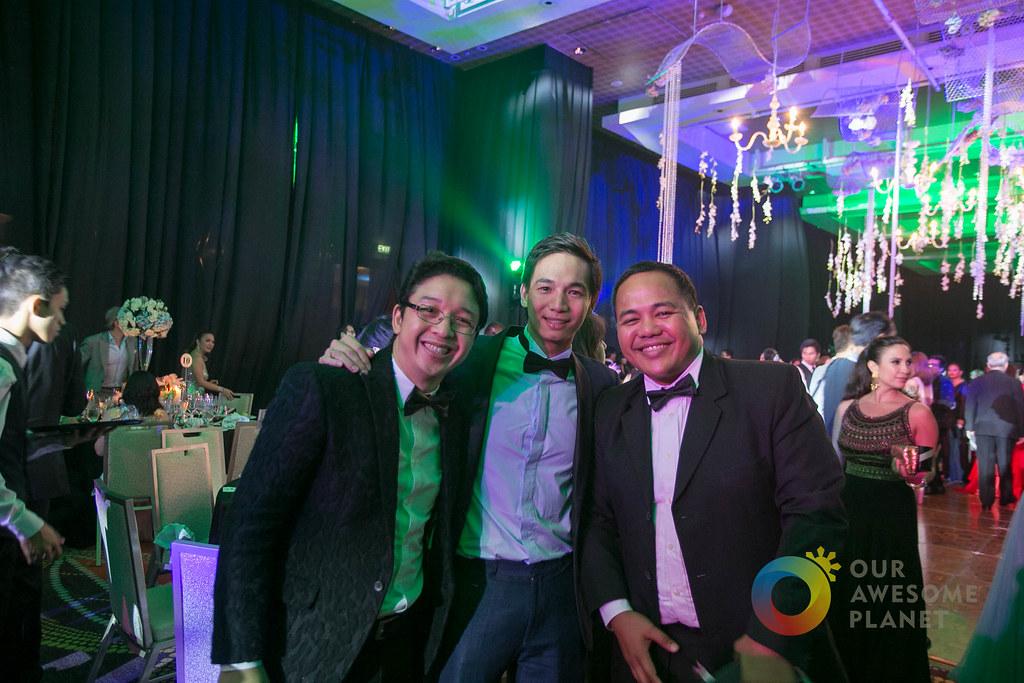 Lifestyle Asia Gala Spreading the Table-86.jpg