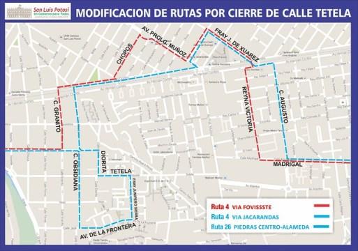 avenida Muñoz