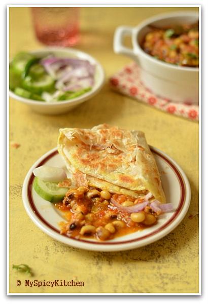 Bobari Kura, Bobarulu koora, Legumes Curry, Cooking from Cookbook Challenge, CCChallenge, Anjum Anand Recipe,