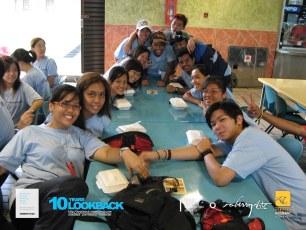 2006-04-11 - NPSU.FOC.0607.Atlantis.Official.Camp.Day.2.-[CREW] - Pic 0009