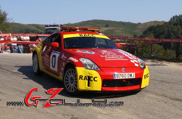 rally_principe_de_asturias_79_20150303_1081811402