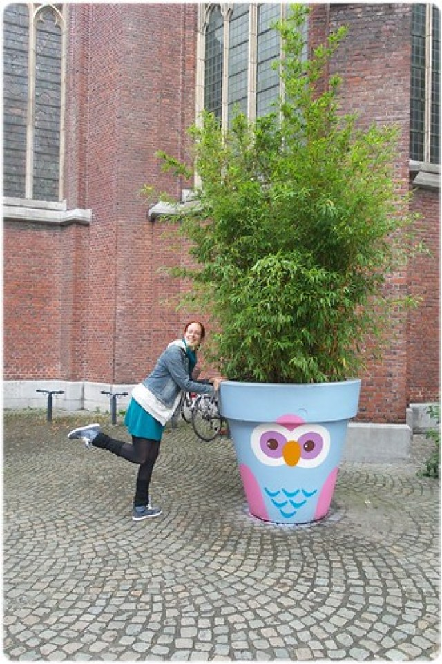Kortrijk (5)