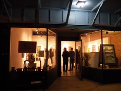 062 Broad Avenue Art Walk