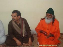SSD Janam Mhautsav@Baba Sain2014 (6)