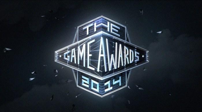 TGA 2014: Conheça os melhores jogos do ano eleitos pela nova premiação
