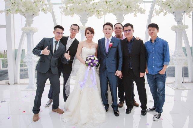 婚攝推薦,台中婚攝,PTT婚攝,婚禮紀錄,台北婚攝,球愛物語,Jin-20161016-2050