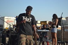 137 Tyke T & 4 Soul