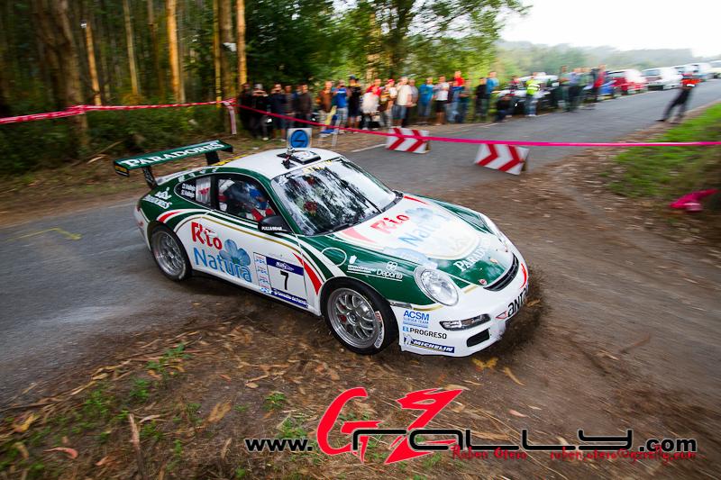 rally_de_ferrol_2011_636_20150304_1575403658