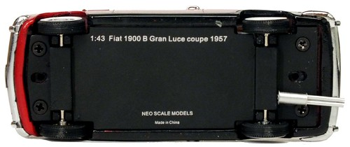 NEO Fiat 1900B Granluce (7)