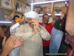 SSD Janam Mhautsav@Baba Sain2014 (20)