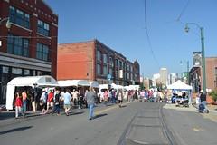 047 River Arts Fest