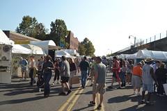 077 River Arts Fest