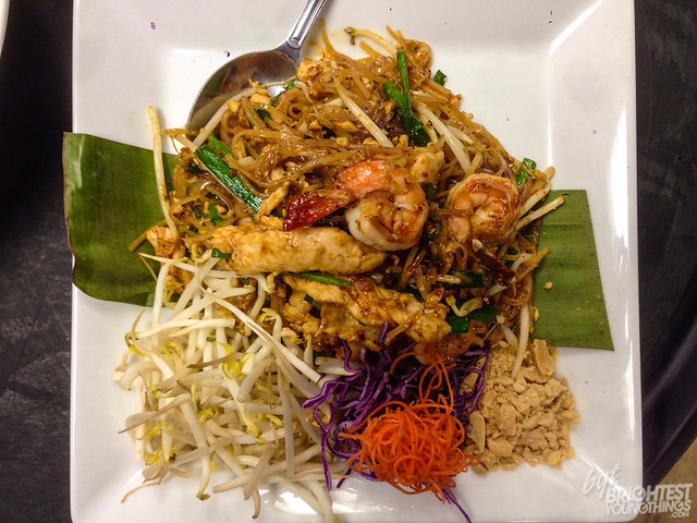 Pad Thai 2 (1)