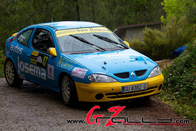 rally_sur_do_condado_2011_247_20150304_1078035459