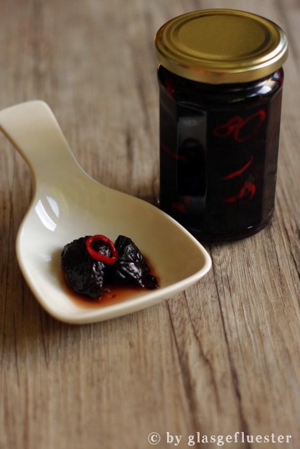 Chilipflaumen by Glasgeflüster 3 klein