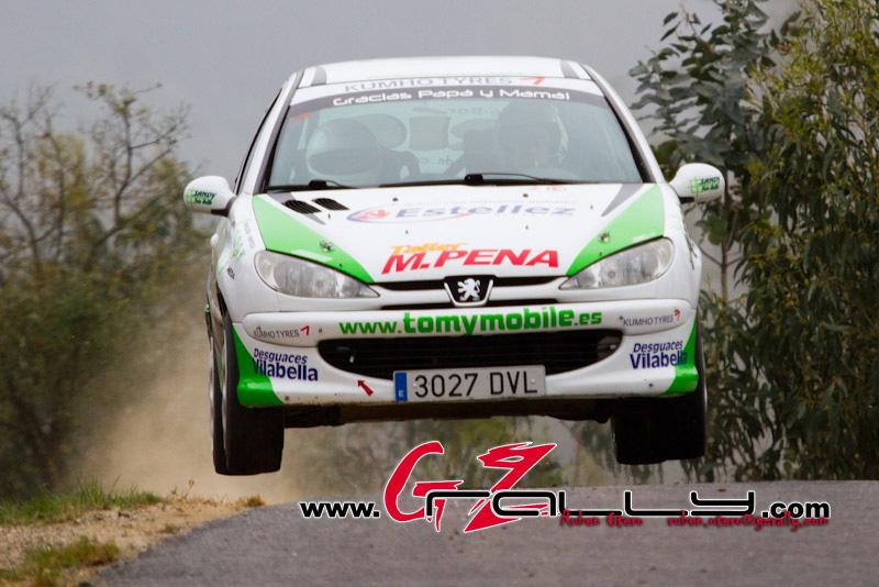rally_de_noia_2011_340_20150304_1233598717