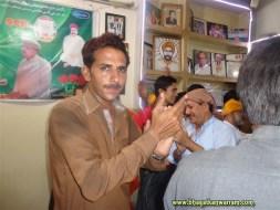 SSD Janam Mhautsav@Baba Sain2014 (17)