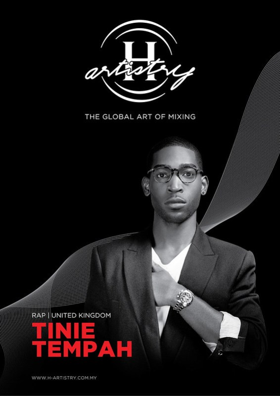 Press-Wallpaper-TINIE
