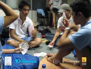 2006-04-11 - NPSU.FOC.0607.Atlantis.Official.Camp.Day.2.-[CREW] - Pic 0098